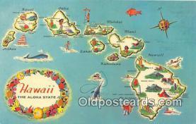 map001167
