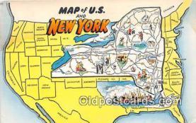 map001227