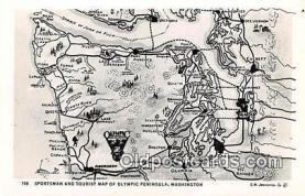 map001229