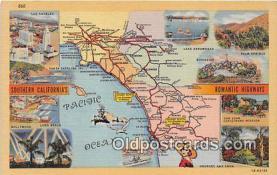 map001234