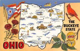 map001235