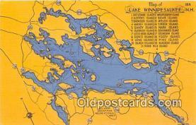 map001249