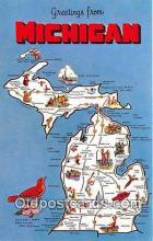 map001256