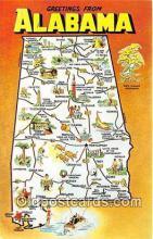 map001264