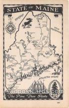 map001271