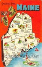 map001277