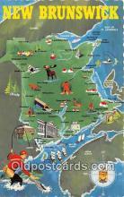 map001278