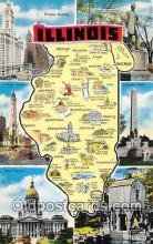 map001281