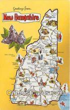 map001284