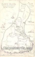 map001289