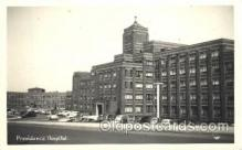 med100255 - Medical Hospital, Sanitarium Postcard Postcards