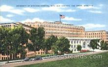 med100273 - Medical Hospital, Sanitarium Postcard Postcards