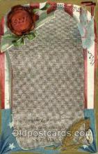mem001016 - Memorial Day / Decoration Day Postcard Postcards