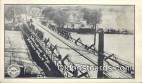 mex001065 - El Paso, Juarez Mexican War Postcard Post Card Postal Mexicano Guerra tarjetas postales