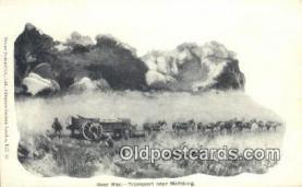 mex001068 - Boer War Mexican War Postcard Post Card Postal Mexicano Guerra tarjetas postales