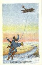 mil000061 - Military Postcard Postcards