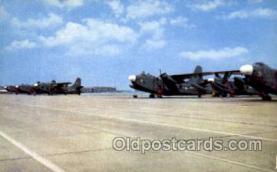 Marlin Navy Patrol Planes