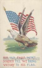 mil001235 - Military Postcard Postcards