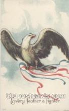 mil001236 - Military Postcard Postcards