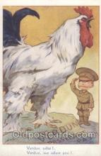 mil001241 - Artist Mac Military Postcard Postcards