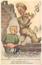 mil001248 - Military Postcard Postcards