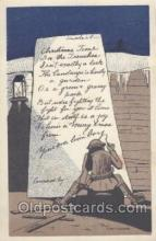 mil001251 - Military Postcard Postcards