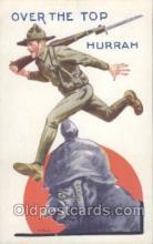 mil001263 - Military Postcard Postcards