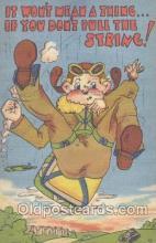 mil001267 - Military Postcard Postcards
