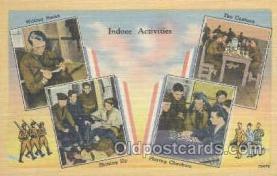 mil001300 - Military Postcard Postcards