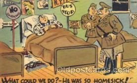 mil001372 - Chelmow Military Postcard Postcards