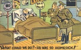 mil001387 - Chelmow Military Postcard Postcards