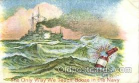 mil002016 - Military Postcard Postcards