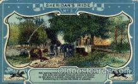 mil002026 - Military Postcard Postcards