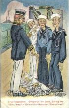 mil002038 - Military Postcard Postcards