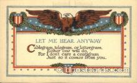 mil002090 - Military Postcard Postcards