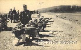 mil002099 - Military Postcard Postcards