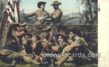 mil002226 - Military Postcard Post Card Old Vintage Antique