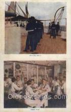 mil007019 - Military Postcard Postcards
