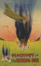 mil007020 - Military Postcard Postcards