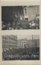 mil007026 - Military Postcard Postcards