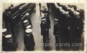 mil007083 - Military Postcard Postcards