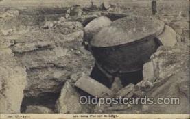 mil007130 - Geo 68-1914 Military Postcard Postcards