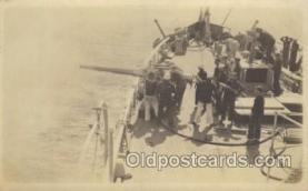mil007133 - Military Postcard Postcards