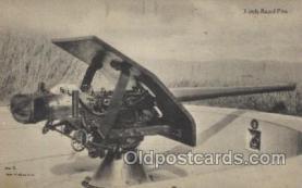 mil007160 - W.m.T. Dowd Military Postcard Postcards