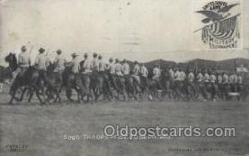 mil007164 - Samuel Stone Military Postcard Postcards