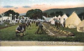mil007170 - Military Postcard Postcards