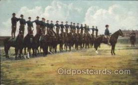 mil007173 - Military Postcard Postcards