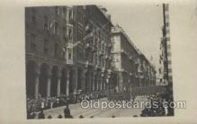 mil007190 - Military Postcard Postcards