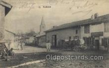 mil007211 - Parois, Military Postcard Postcards