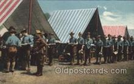 mil007219 - Military Postcard Postcards